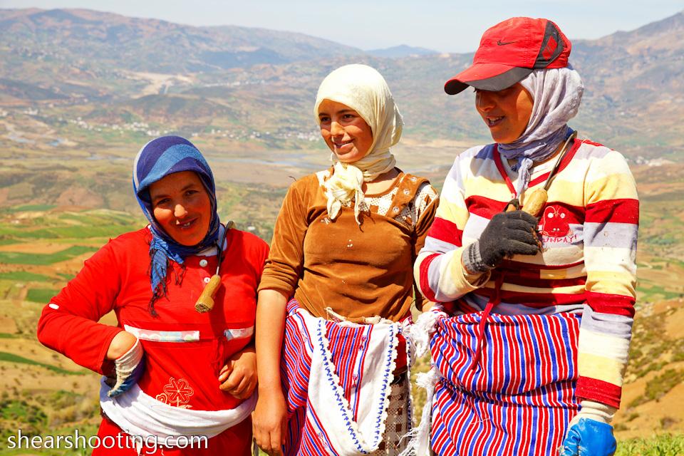 Morocco_ewanshears+(65).jpg