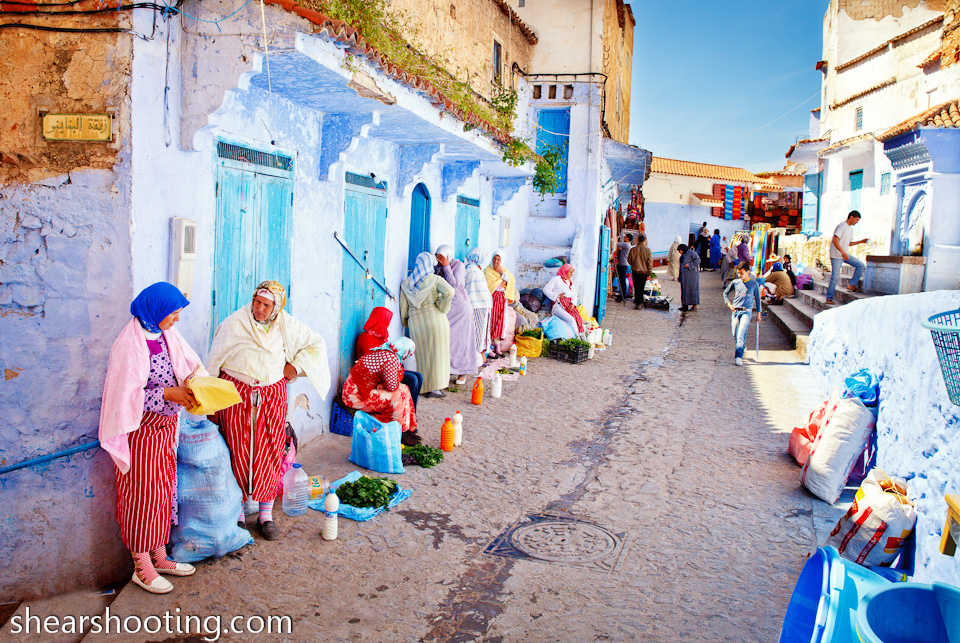Morocco_ewanshears+(62).jpg