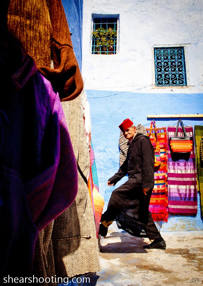 Morocco_ewanshears+(30).jpg