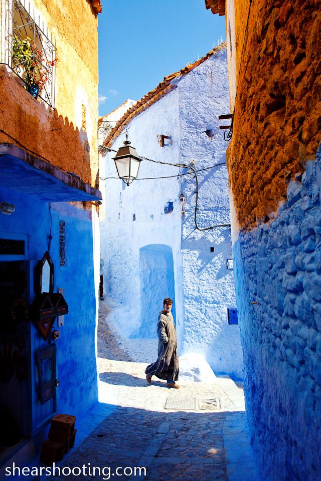 Morocco_ewanshears+(41).jpg