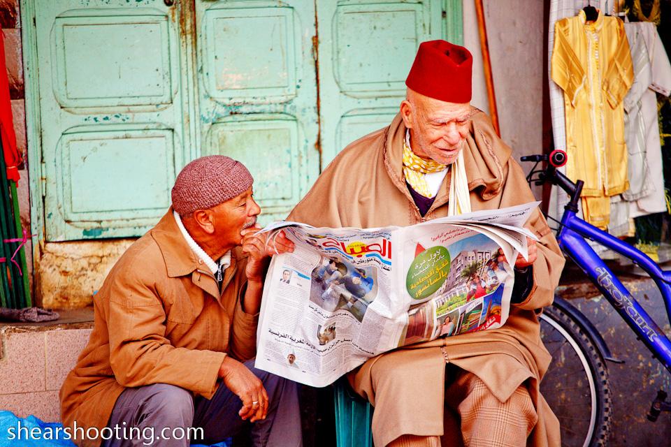 Morocco_ewanshears+(19).jpg
