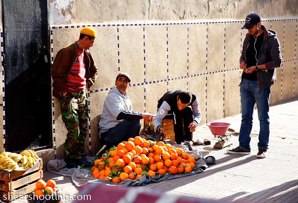 Morocco_ewanshears+(15).jpg