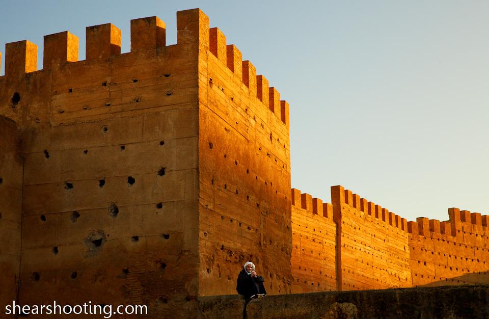 Morocco_ewanshears+(99).jpg