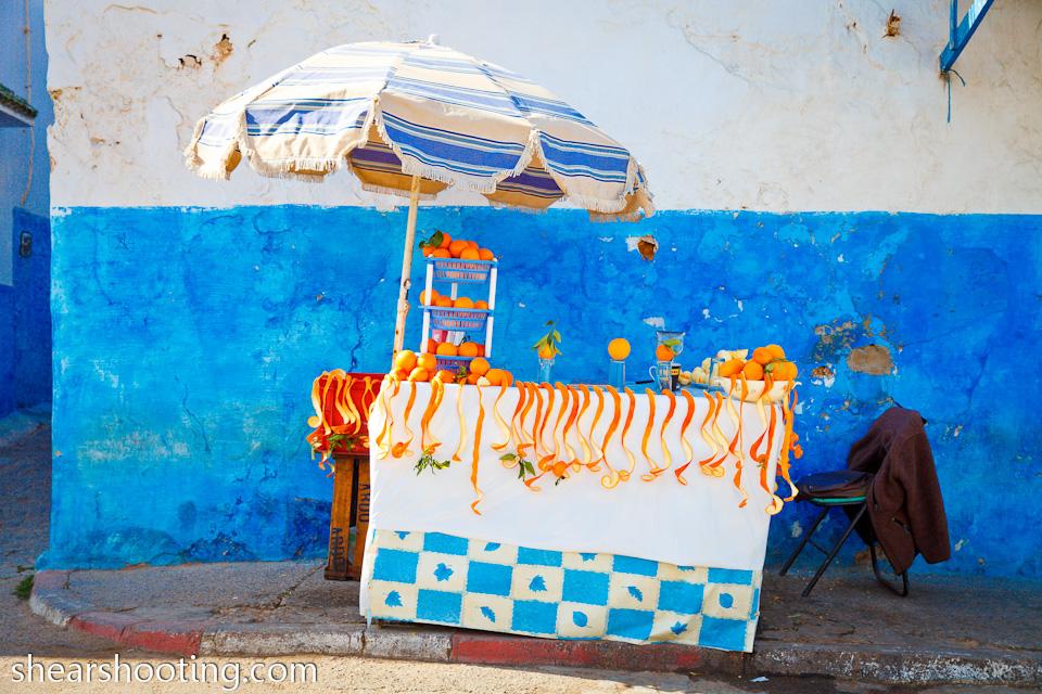 Morocco_ewanshears+(11).jpg