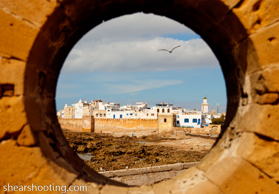 Morocco_ewanshears+(133).jpg