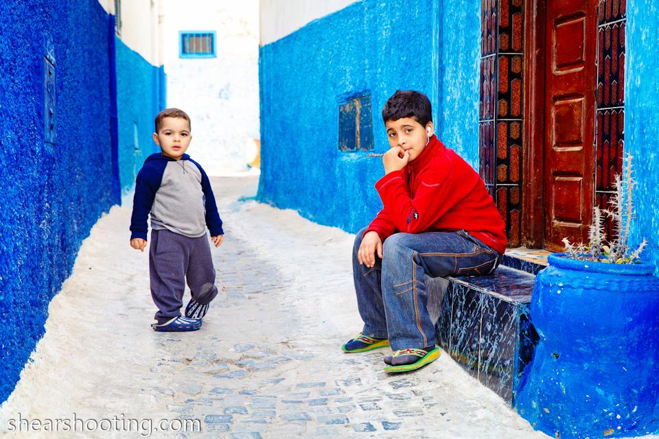 Morocco_ewanshears+(9).jpg