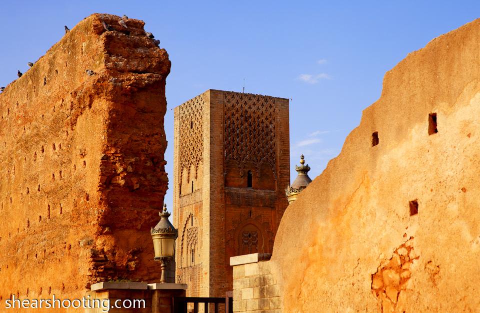 Morocco_ewanshears+(140).jpg