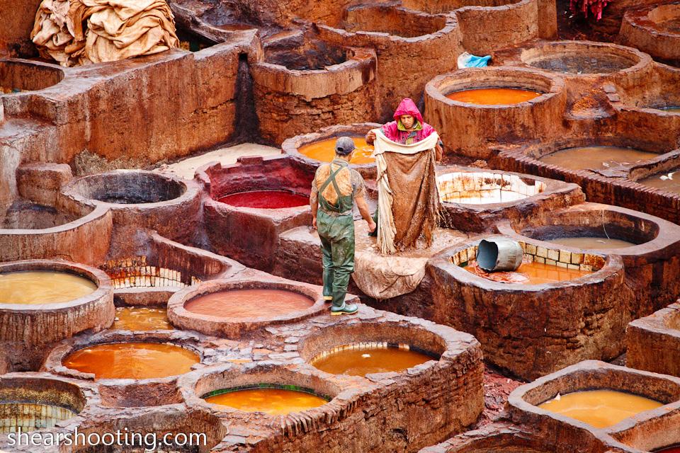 Morocco_ewanshears+(104).jpg