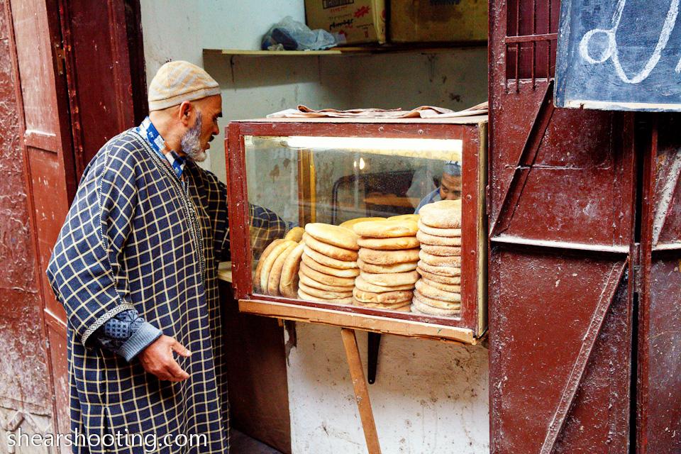 Morocco_ewanshears+(102).jpg