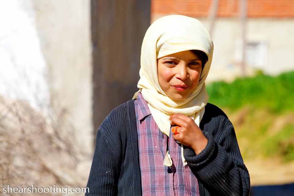 Morocco_ewanshears+(76).jpg