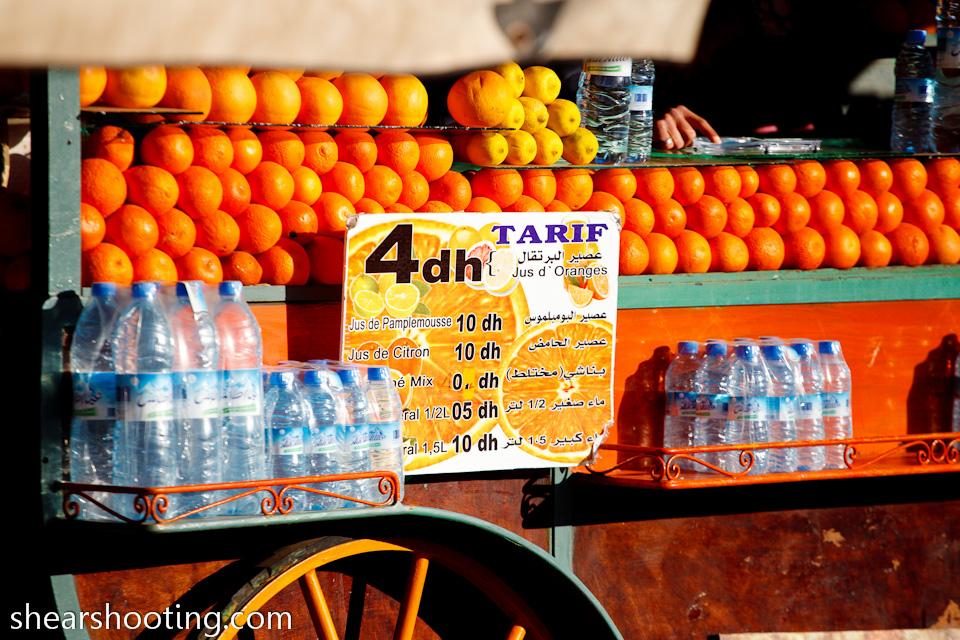 Morocco_ewanshears+(125).jpg