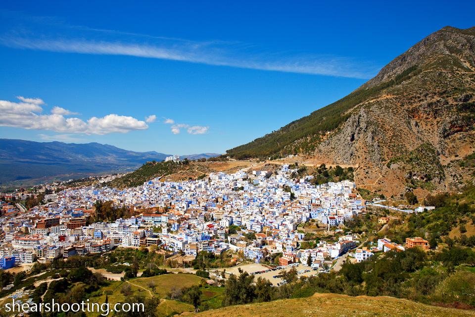 Morocco_ewanshears+(33).jpg