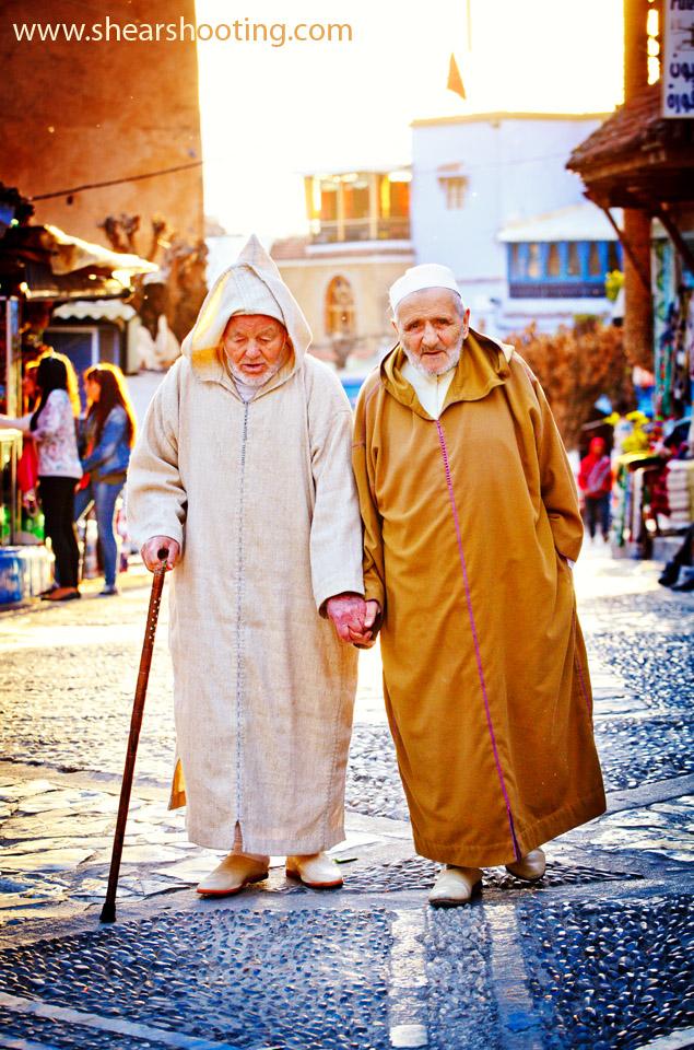 Morocco_ewanshears+(94).jpg