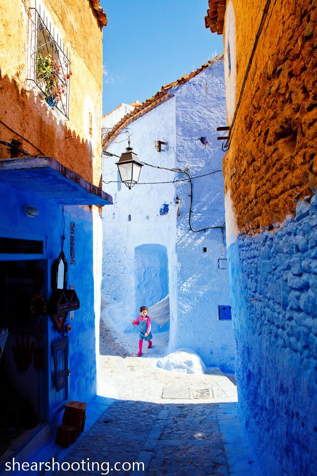 Morocco_ewanshears+(39).jpg