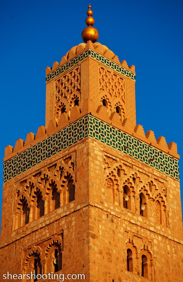 Morocco_ewanshears+(126).jpg