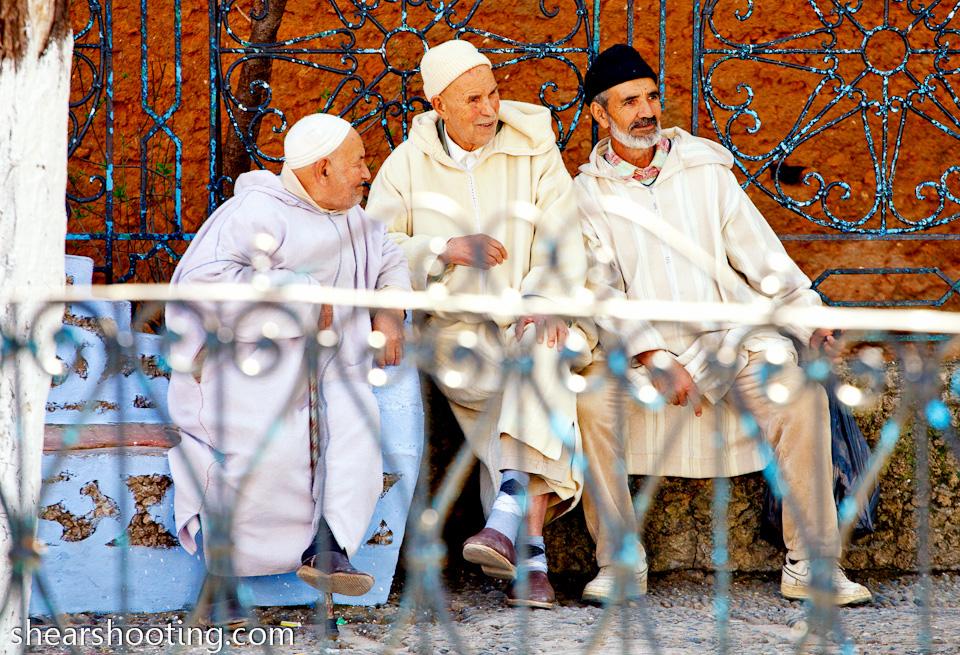 Morocco_ewanshears+(59).jpg
