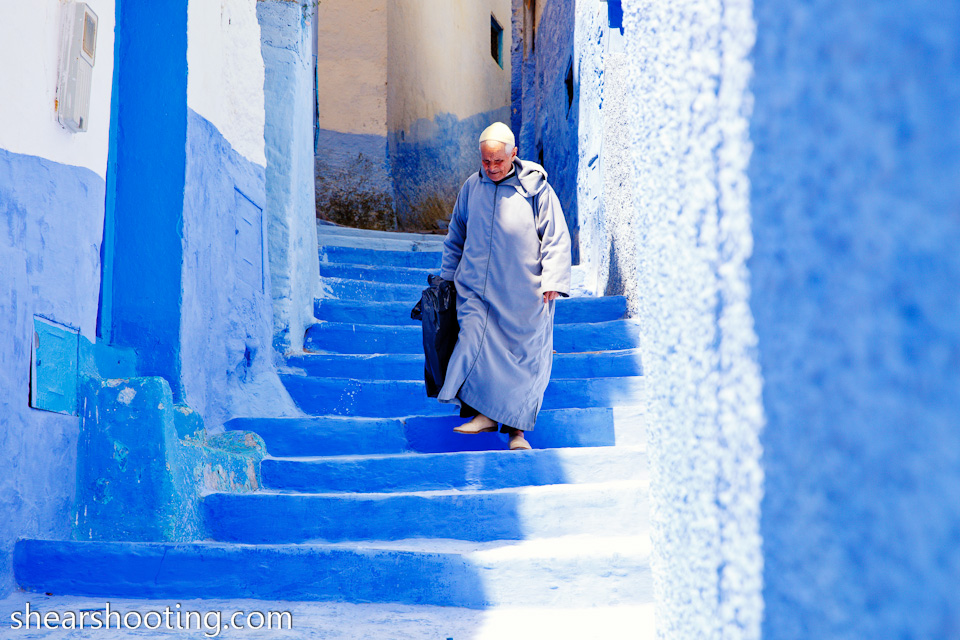 Morocco_ewanshears+(31).jpg