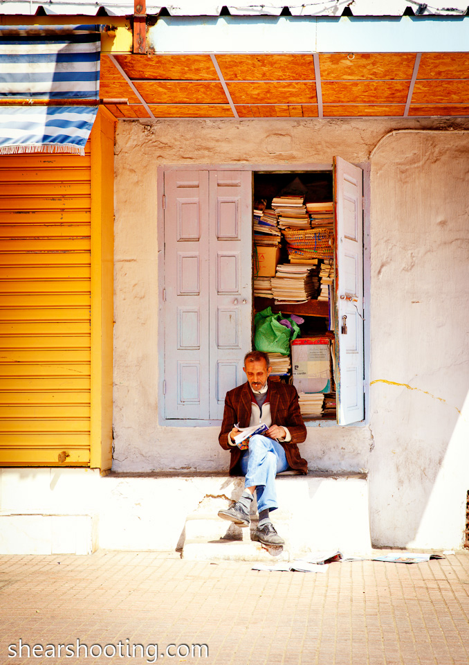 Morocco_ewanshears+(1).jpg