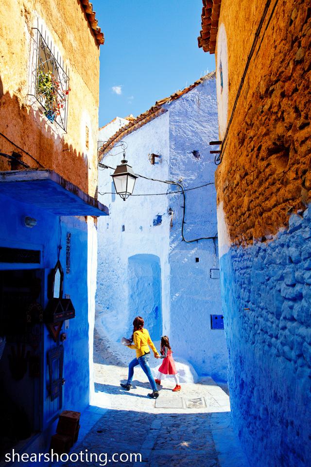 Morocco_ewanshears+(38).jpg
