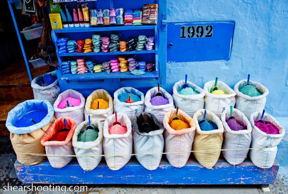 Morocco_ewanshears+(80).jpg