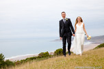 Alison & David at Pickwell Manor (Putsborough Beach), Devon - Preview