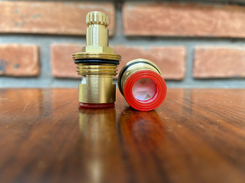 Dispositivo de reparo Mini