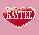 kaytee formato marca parceira.png