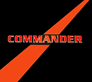 commander formaato marca parceira 2.png