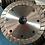 Thumbnail: Disco de corte Turbo