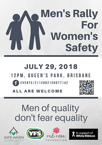 Men's Rally Poster.png
