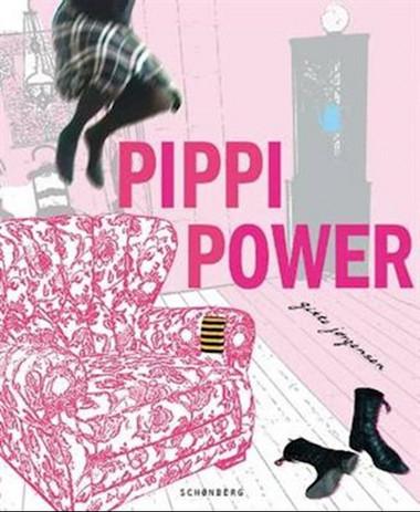 Pippi Power Forside dansk.jpeg