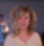 Skærmbillede 2020-03-16 kl. 18.42.15.png