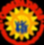 Compadres Logo - Vector (10.23.18) Final