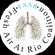 FAAR Logo_edited.png