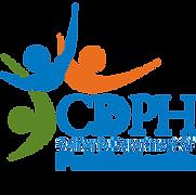 logo-176-CDPH.png