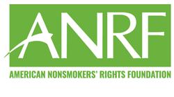 ANRF-Logo-250b.png