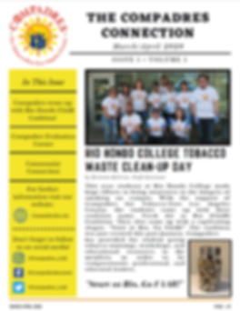 Newsletter Page1.PNG