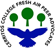 Fresh Air Peer Advocate Logo White Background.png