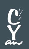 cYAN_text.png
