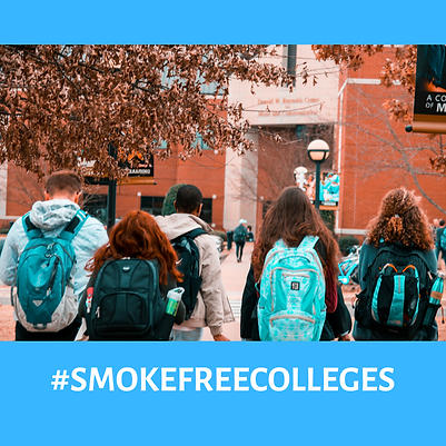#SMOKEFREECOLLEGES.png