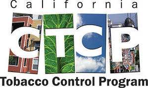 CTCP+logo+color.jpg