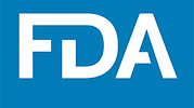 FDA-Logo-Monogram_Blue_540.png