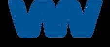 WWLA-logo-outline_WWLA-logo-outline.png