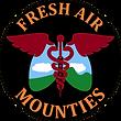 2020-12-04 Updated Mt. SAC Logo.png