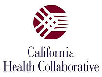 california.health.collaborative-2-500x37