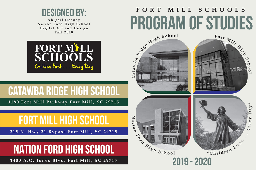 Strawberry Festival 2020 Fort Mill.Portfolio Abigail Hope Designs