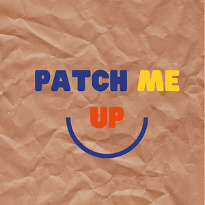 PATCH ME UP We (2).png