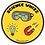 Thumbnail: Science Whizz Patch