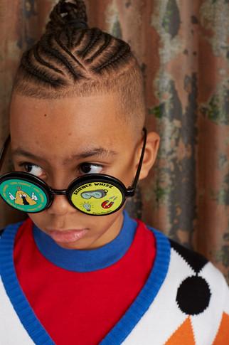 jonah patch on glasses.jpg