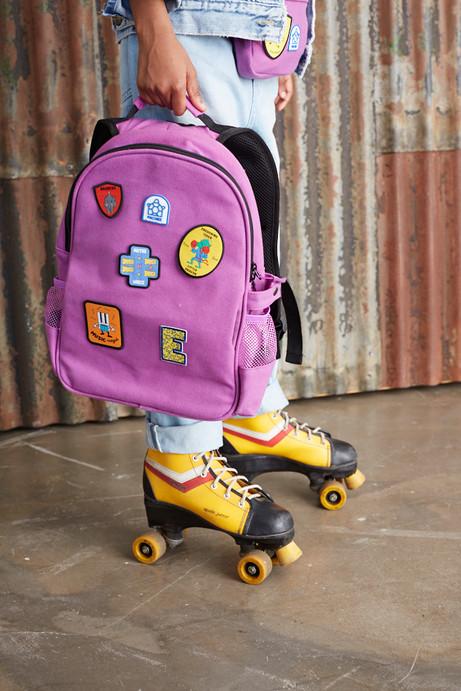 kiryah skates close up high res.jpg